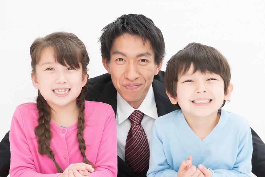 「お前の子どもは会社に1円も貢献していない」本当にあったパタハラの実態