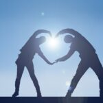アドラー心理学に学ぶ!夫婦の会話を改善する5つのポイント