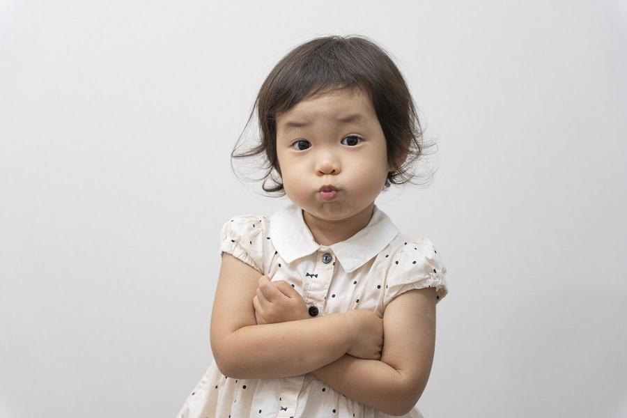 子供に怒鳴るのをやめたい!アドラー式で怒りをコントロールする方法