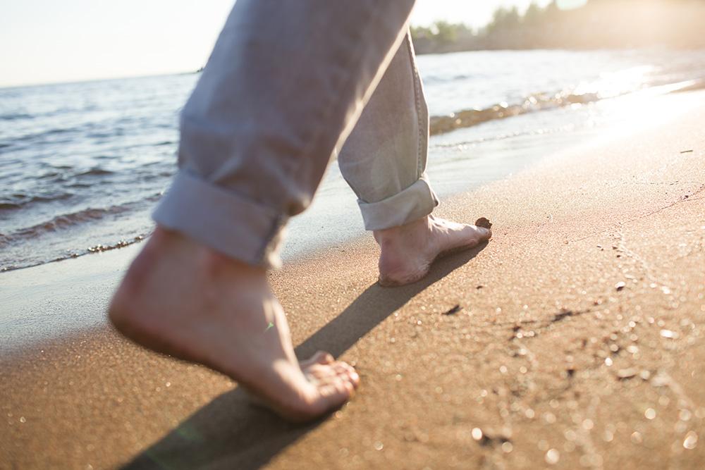 ネガティブ思考を変えたい!アドラー式で勇気を持って一歩踏み出す方法