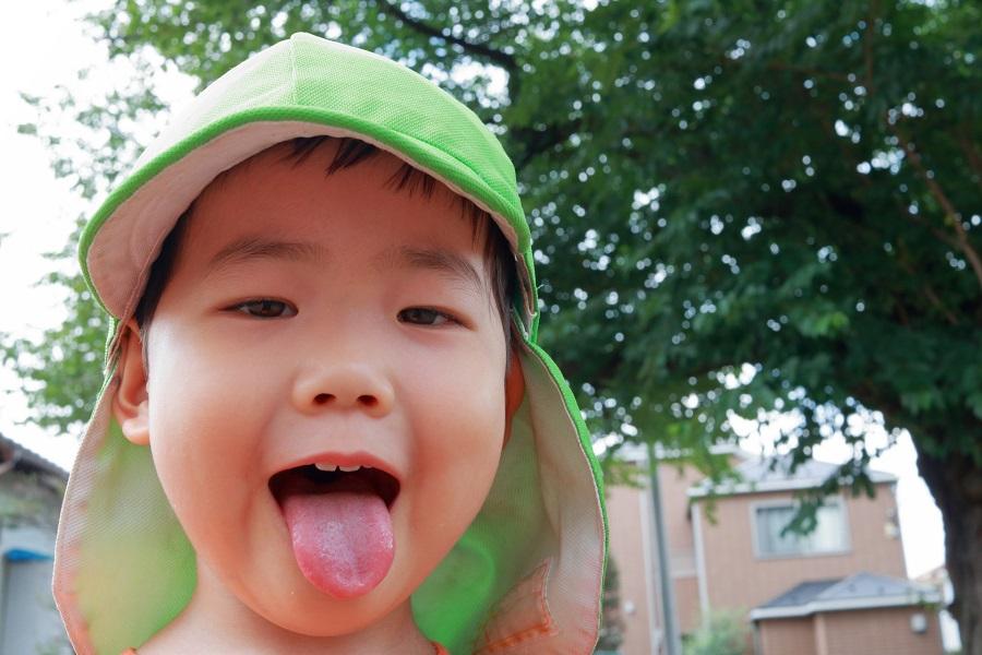 保育園と幼稚園はどう違う?~パパの保活・幼稚園選びの基礎知識1~