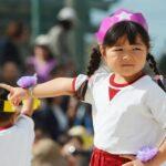 保育園と幼稚園どっちを選ぶ!?メリットと見学時のチェックポイント